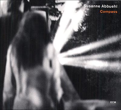 SUZANNE ABBUEHL Susanne